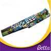 Bettaplay Customized Great Quanlity Trampolines for Indoor Playground