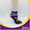 Bettaplay Trampoline Park Grip Socks for Kids And Adults