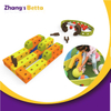Durable Kids EVA Foam Block Creative Construction Building Blocks Children Toy