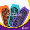 Wholesale Socks Yoga Socks Trampoline Socks