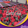 Bettaplay Foam Cube Cover for Sale