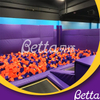 Bettaplay Foam Cube Cover Suppliers