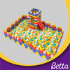 Betta Kids Enveromental EPP Foam Block Building Indoor Playground