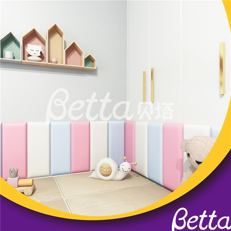 Bettaplay Cute Wall Decorations for Play Center