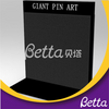 Bettaplay New Design 3D Impression Pin Screen