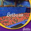 Bettaplay 2019 new foam cube cover for foam pit