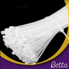 Bettaplay cable ties for kids indoor playground