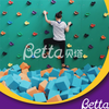Bettaplay Good Quality Foam Pit Factory in China