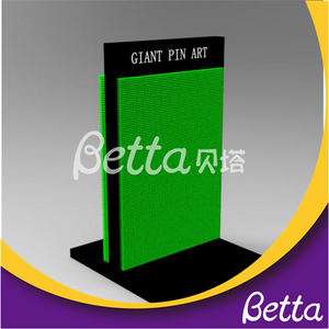 Bettaplay Giant Creative Pin Art Toy