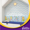 BettaPlay Kindergarten Soft Wall Bumper