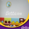 Bettaplay Custom Made Wall Padding for Amusement park
