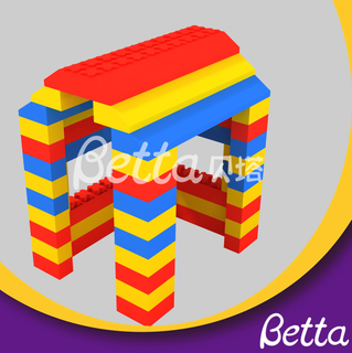 Bettaplay EPP Building Blocks Educational Toys