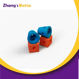 Kids Educational Toy Soft EVA Foam Blocks Building Blocks