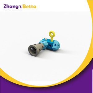 Add to CompareShare Wholesale china educational eva foam building blocks for kids