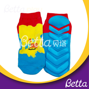 Antislip Socks Cotton Socks Non Slip Socks China Supplier